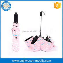 Fashion Auto Open straight umbrella different kinds of umbrellas