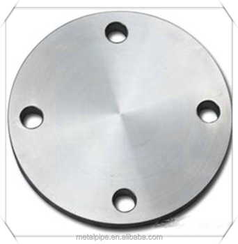 Butt welding fitting steel forged fitting flange ASTM A403/A403M WP321 1200LB AM16.5 /Steel Forged Fittings F55