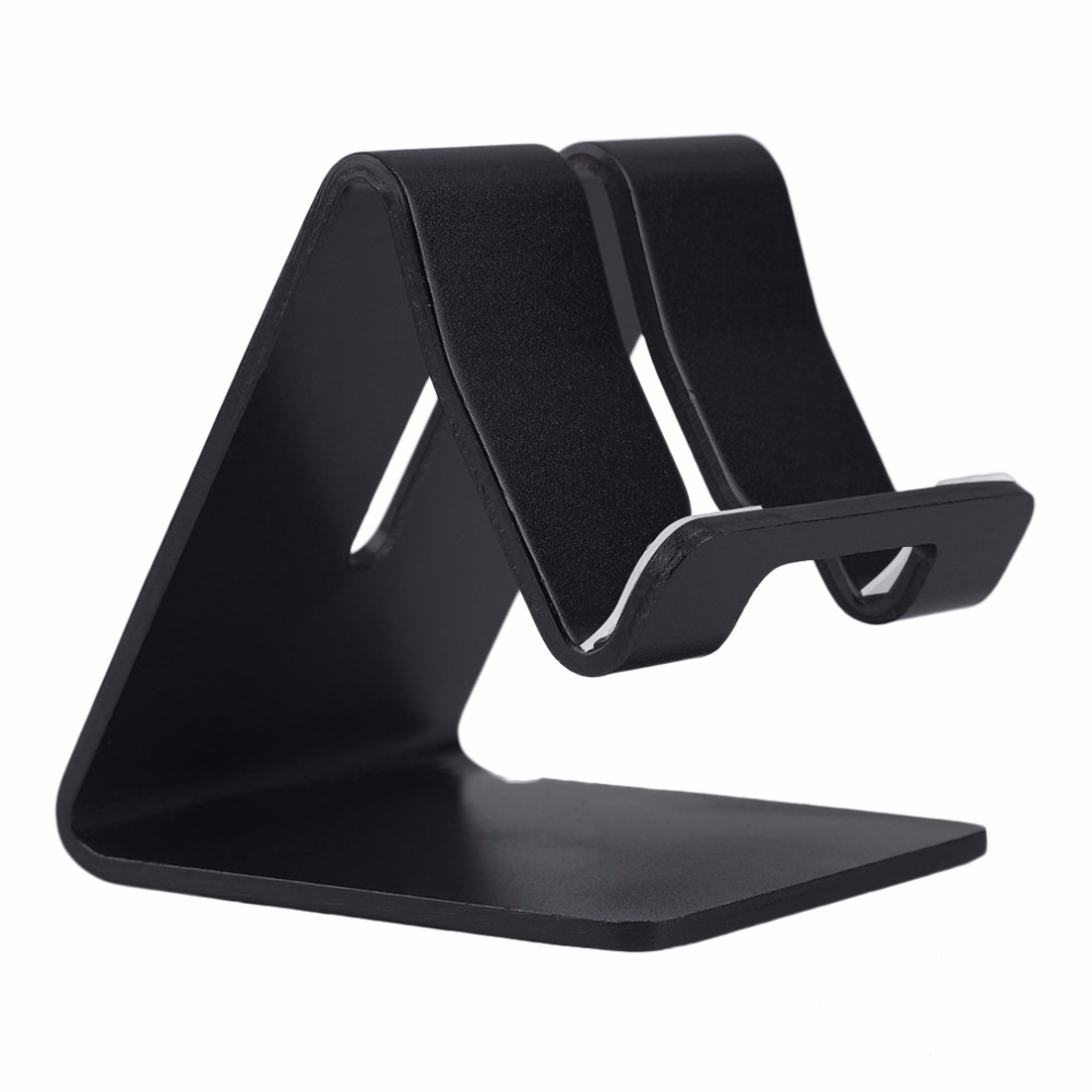 aluminium alloy tablet pc u0026amp mobile phone lazy stand