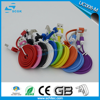Best price micro usb cable mobile phone accessories with best price