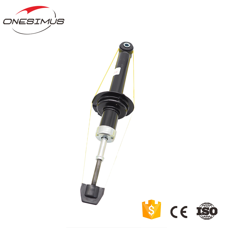 On sale auto drive front and rear shock absorber 341202 for car spare parts
