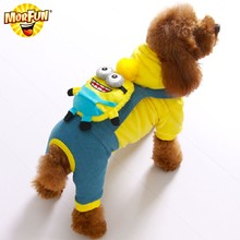 Creative Dog Halloween Costumes Halloween Pet Costumes for Dogs