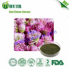 High Quality pure plant extract Red Clover P.E./2.5%~40% Isoflavone
