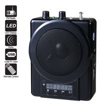 12v mini amplifier 100w Professional audio digital guitar tube aound dj pa amplifier speaker