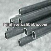 tensile strength of steel