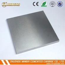 Top quality magnesium plate