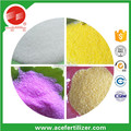 compound agriculture fertilizer