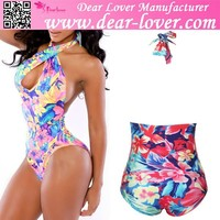 New arrival xxx hot sexy One piece Swimsuit 2014 fashion swimwear men