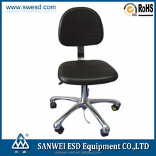 cleanroom Antistatic Chair / ESD Chair