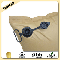 Transport Loading Securement Cargo Securing Dunnage Bag,Damage Dunnage Bag,Semi Truck Air Bags