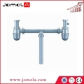 basin drainer&siphon pipe sink drainer&bottle trap JN-T10