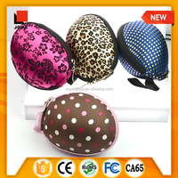 Bra Eva Case Good Looking Bra