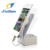New Brand 2017 compatible any brand mobile phone mobile phone alarm stands with certificate