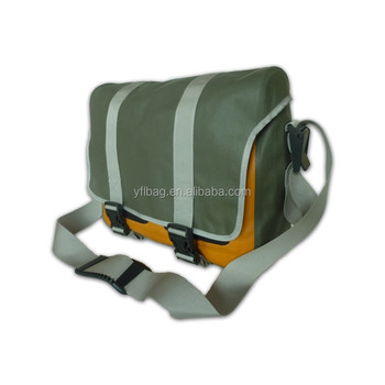New fashion durable waterpoof laptop bag 17.3 inch