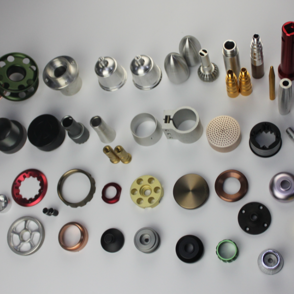 OEM cnc milling machine parts Sample <strong>service</strong>