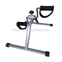 Home Fitness Equipment Spinning exercise bicycle pedal sport bicycle equipment