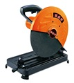 2200W cut off saw cutting machine 14""