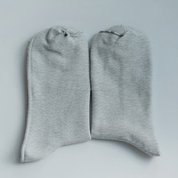 tens massage socks silver fiber free size work for low-frequency massager