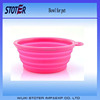 Water Feeder Bowl for Dog and Cat