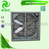 replacement exhaust fan motor single phase with thermostat