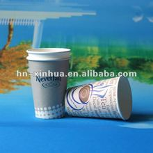 disposable water drinking cups