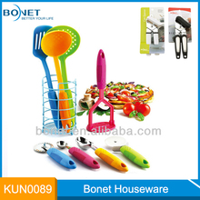 Most popular high-grade KNU0089 kitchen utensil stand wholesale