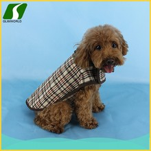 Wholesale New Age Products dog dress