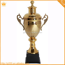 Wholesale student promotional trophy for all school activity CUP-2166
