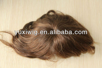 factory cheap price mens toupees