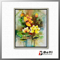 Buy Fine Art,Fontaine Art Oil Paintings to Decorate Rooms