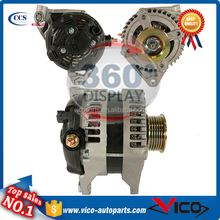 100% New Car Alternator For Dodge Dakota/Durango/Ram Pickups,Mitsubishi Raider,421000-0430,421000-0590,421000-0591