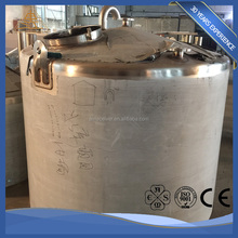 Alibaba top sellers reliable compressed air storage tank popular products in usa