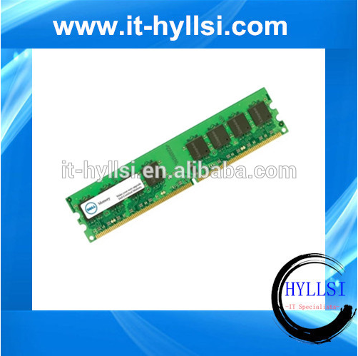 CPA-YWJTR YWJTR DDR3 4GB DIMM 240 1600 MHz PC3-12800 No cache ECC PowerEdge C5220 for dell