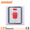 20A hot sale air condition power electrical switch 220 v