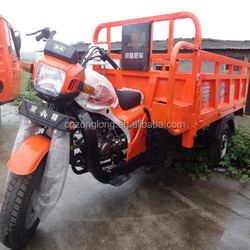 china 200cc cargo motorcycle