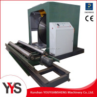 Electric Paper Cutter Machine/Industrial Paper Cutter/ Paper Roll Cutting Machine
