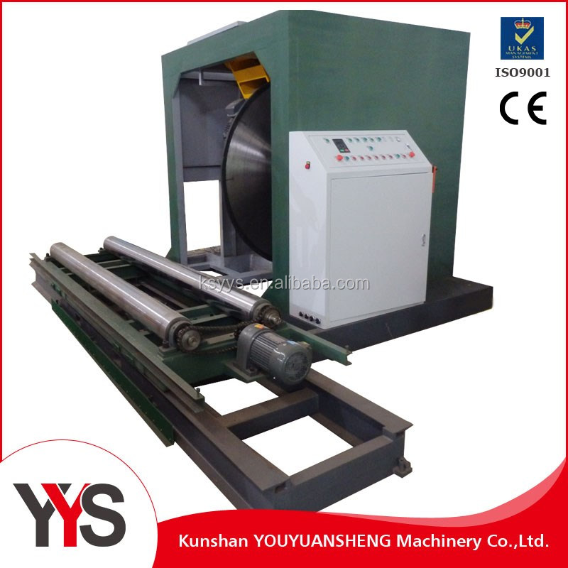 Electric Paper Cutter Machine/ Paper Roll Cutting Machine/Industrial Paper Cutter
