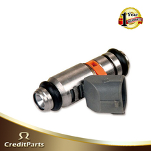 Magneti Marelli Fuel Injector For Seat Skoda VW Golf Lupo Polo iwp092 50102502 0280158257 FI1032