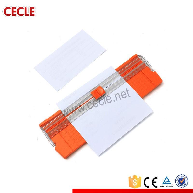 laser cutting machine for paper