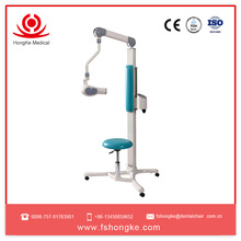 Good quality CE approved dental xray sensor