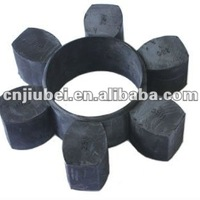 Shaft Coupling Mechanical Couplings Replacement Parts