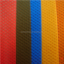 home textile, fabric tnt, diamond nonwoven