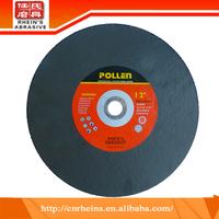 China wholesale websites abrasives cut off wheel new product