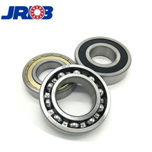 Factory price good quality made in china bearing manufacturers in china