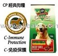 CP Classic Adult Dog Food