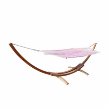 umbrella white green yoga canvas bed outdoor double hang india knitted making single stand 1 swing hammock stand 1