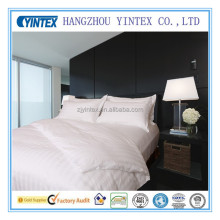 yintex hot sale bed linen
