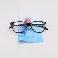 Printable Cloth For Eyeglasses Micro Fiber Clean Cloth