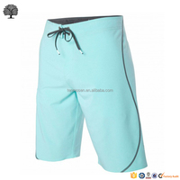 Custom Board Shorts Blank Men Beach