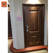 Mega March Sourcing china alibaba top 10 suppliers latest design bedroom security door price
